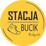 stacja-bucik-bialystok-logo-150