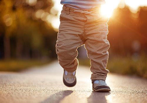 stacja-bucik-buty-dla-dzieci-bialystok