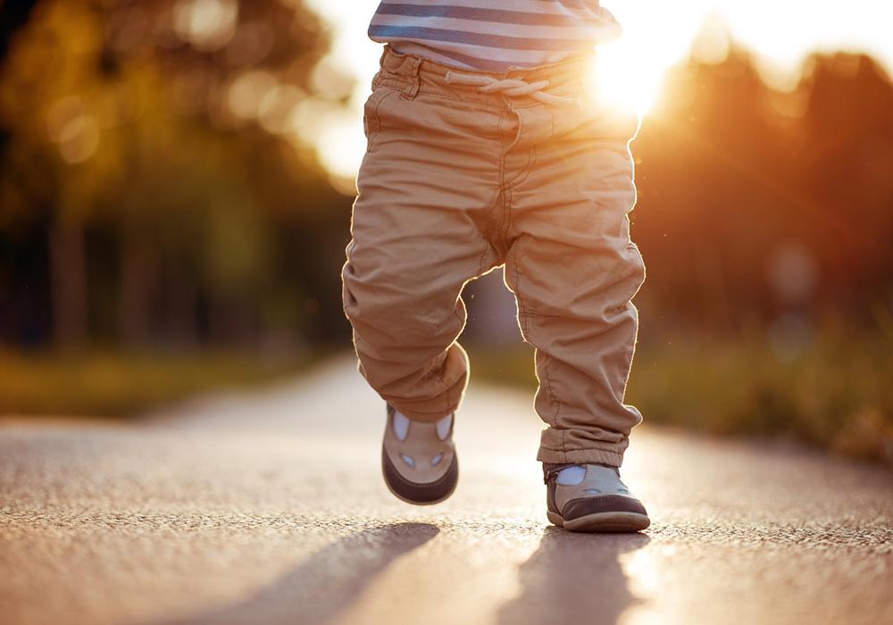 stacja-bucik-buty-dla-dzieci-bialystok-1000