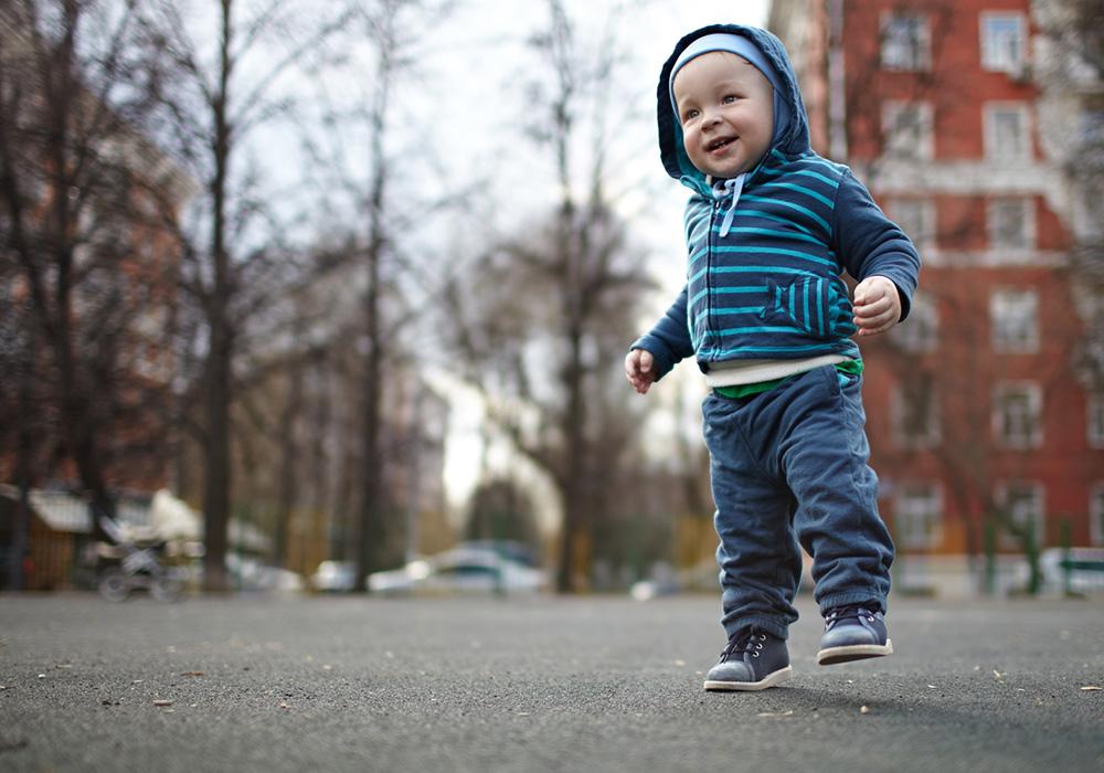 stacja-bucik-buty-dzieciece-bialystok-1000
