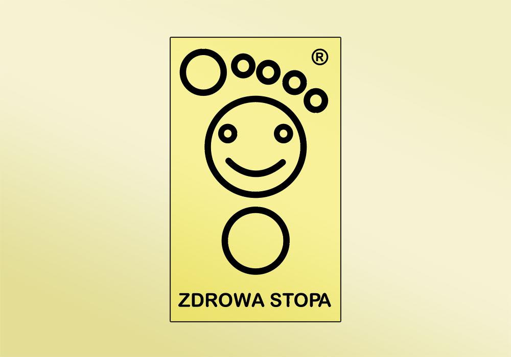 stacja-bucik-znak-zdrowa-stopa-bialystok-1000